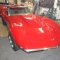 Chevrolet Corvette C3 1971