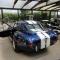 COBRA 427 FFR Supercharger Hardtop